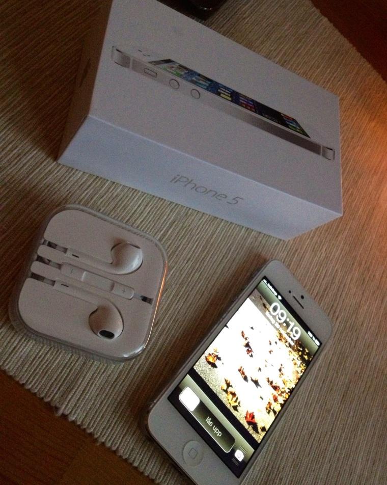 20121120-120156.jpg